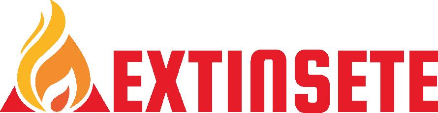 Extinsete